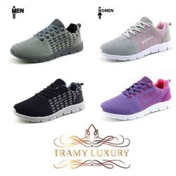 Giày thể thao nam nữ Sport TM 01